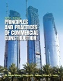 Principles and Practices for Commerical Construction for GA GC License Exam