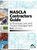 Georgia Contractor's Guide to Business, Law and Project Management 12th Basic Edition