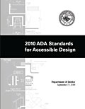 Americans with Disabilities Act Standards for Georgia